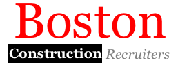 BostonConstructionRecruiters