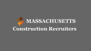Massachusetts Construction Recruiters Youtube