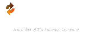 Massachusetts Construction Recruiters